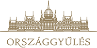 https://www.parlament.hu/documents/10181/175548/parlament_logo_gold.png/48c3bb33-ea0d-44e5-9265-12e56e504422?t=1405502220729