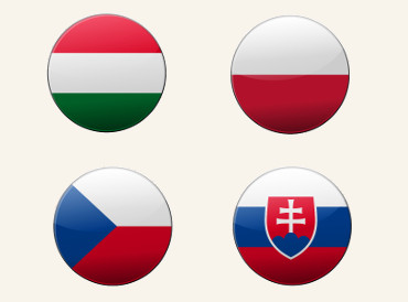 The Parliamentary Dimension of the Hungarian V4 Presidency