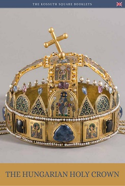 The Hungarian Holy Crown
