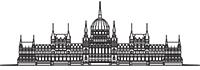 Országgyűlés