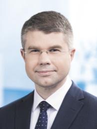 Ágh Péter (Fidesz)