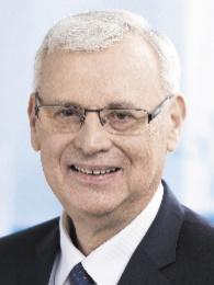 Dr. Aradszki András (KDNP)