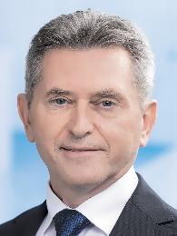 Bencsik János (Fidesz)