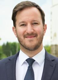 Bana Tibor (Jobbik)