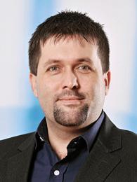 Bíró Márk (Fidesz)