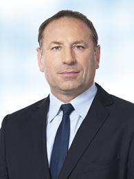 Boldog István (Fidesz)