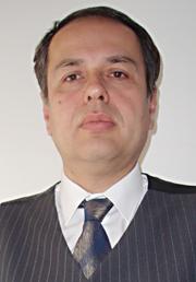 Bödecs Barna (Jobbik)