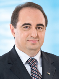 Dr. Dancsó József (Fidesz)