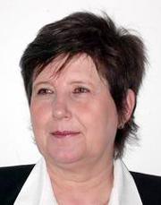 Ékes Ilona (Fidesz)