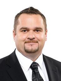 Egyed Zsolt (Jobbik)