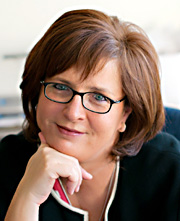 Ertsey Katalin (LMP)