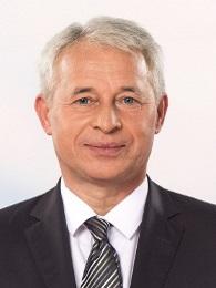 Font Sándor (Fidesz)