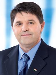 Farkas Zoltán (Fidesz)