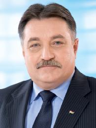 Fejér Andor (Fidesz)