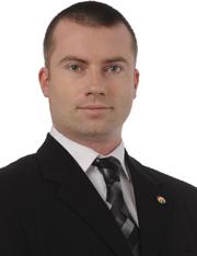 Ferenczi Gábor (Jobbik)