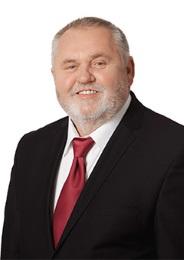 Gőgös Zoltán (MSZP)
