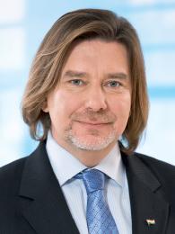 Dr. Gruber Attila (Fidesz)