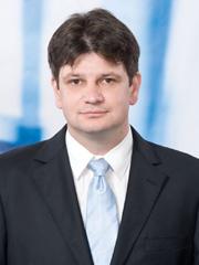Gajda Róbert (Fidesz)