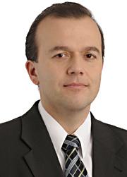 Dr. Gaudi-Nagy Tamás (Jobbik)