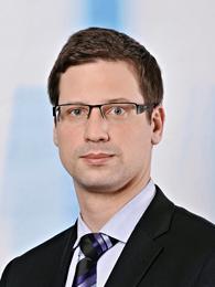 Gulyás Gergely (Fidesz)
