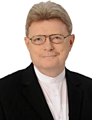 Dr. Gyenes Géza (Jobbik)