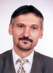 Dr. Garai István Levente (MSZP)