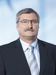 Hadházy Sándor (Fidesz)