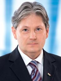 Dr. Horváth Zsolt (Fidesz)