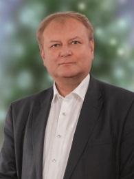 Dr. Hiller István (MSZP)