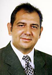 Horváth András Tibor (MSZP)
