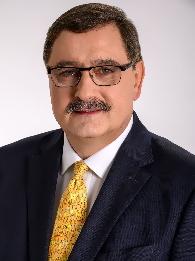 Dr. Hörcsik Richárd (Fidesz)