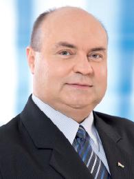 Ivanics Ferenc (Fidesz)