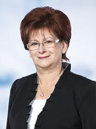 Dr. Bene Ildikó (Fidesz)