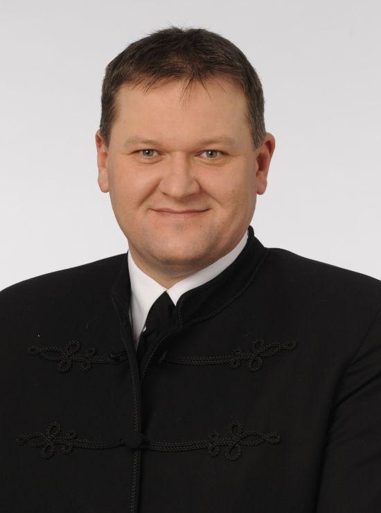 Jámbor Nándor (Jobbik)