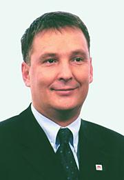 Juhász Ferenc (MSZP)