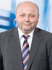 Kozma Péter (Fidesz)