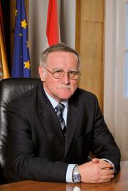 Káli Sándor (MSZP)