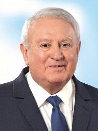 Dr. Kovács József (Fidesz)