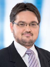 Kapus Krisztián (Fidesz)