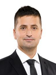 Kepli Lajos (Jobbik)