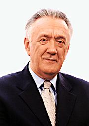 Kovács László (MSZP)