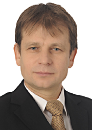 Dr. Kiss Sándor (Jobbik)