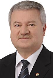 Korondi Miklós (Jobbik)