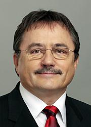 Kovács Tibor (MSZP)