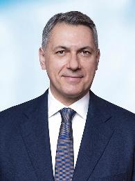 Lázár János (Fidesz)