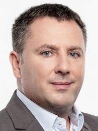 Dr. Láng Zsolt (Fidesz)