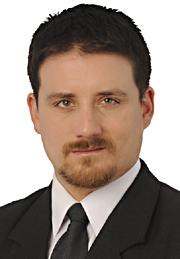 Dr. Lenhardt Balázs (Jobbik)