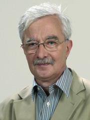 Dr. Lukács Tamás (KDNP)