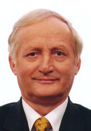 Molnár József (MSZP)