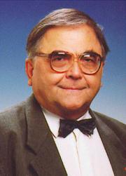 Képviselő fényképe